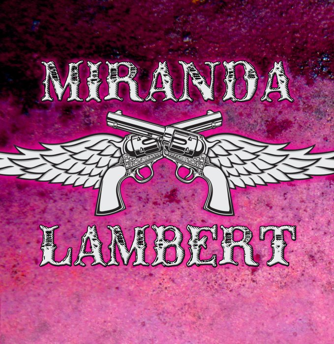 the miranda lambert store. Black Bedroom Furniture Sets. Home Design Ideas